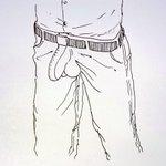 乳袋の対立概念です pic.twitter.com/EOBuIwPIG2