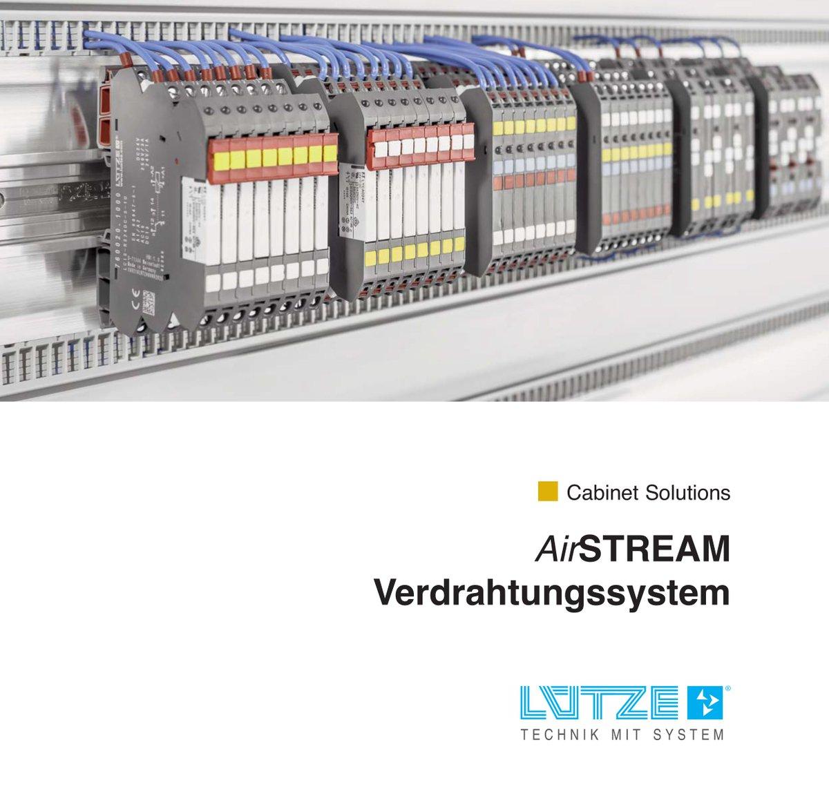 Schön Verdrahtungssystem Galerie - Der Schaltplan - triangre.info