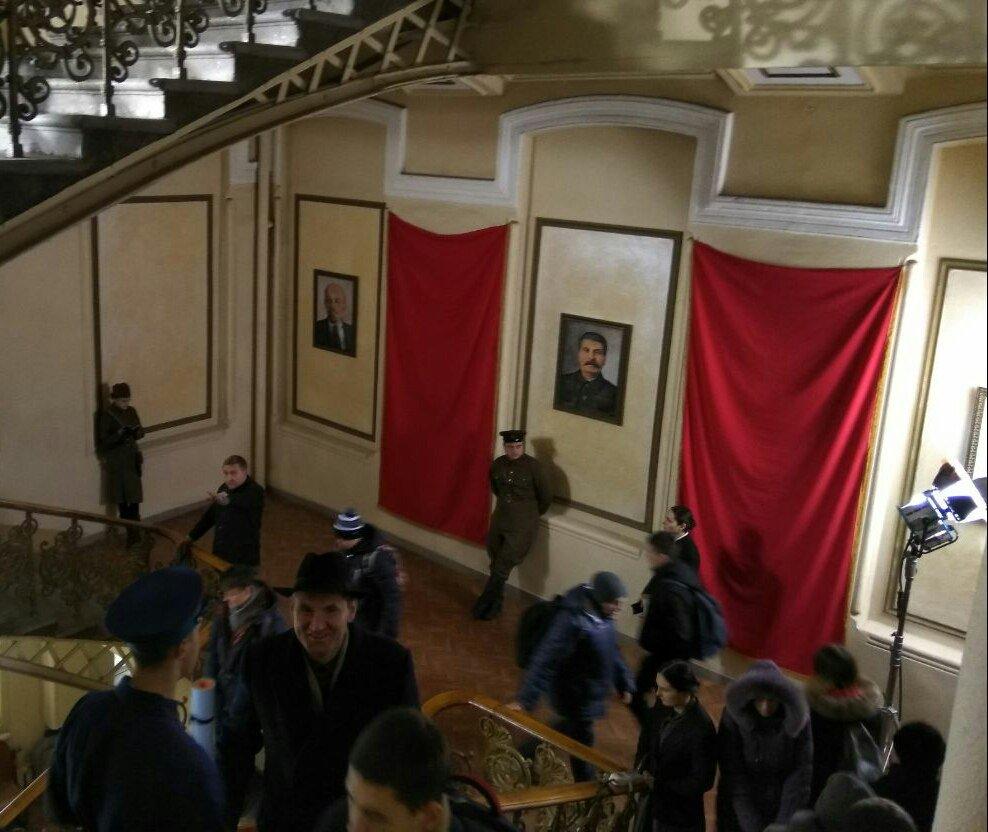 Концерт Басты в Киеве отменен из-за запрета на въезд рэпера в Украину - Цензор.НЕТ 269