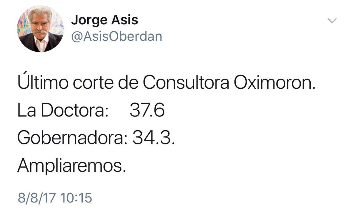 #CristinaSenadora https://t.co/SIuxHaltJ...
