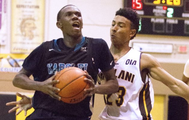 Miller's transfer case against the OIA pushed back to January: hawaiiprepworld.com/boys-basketbal…