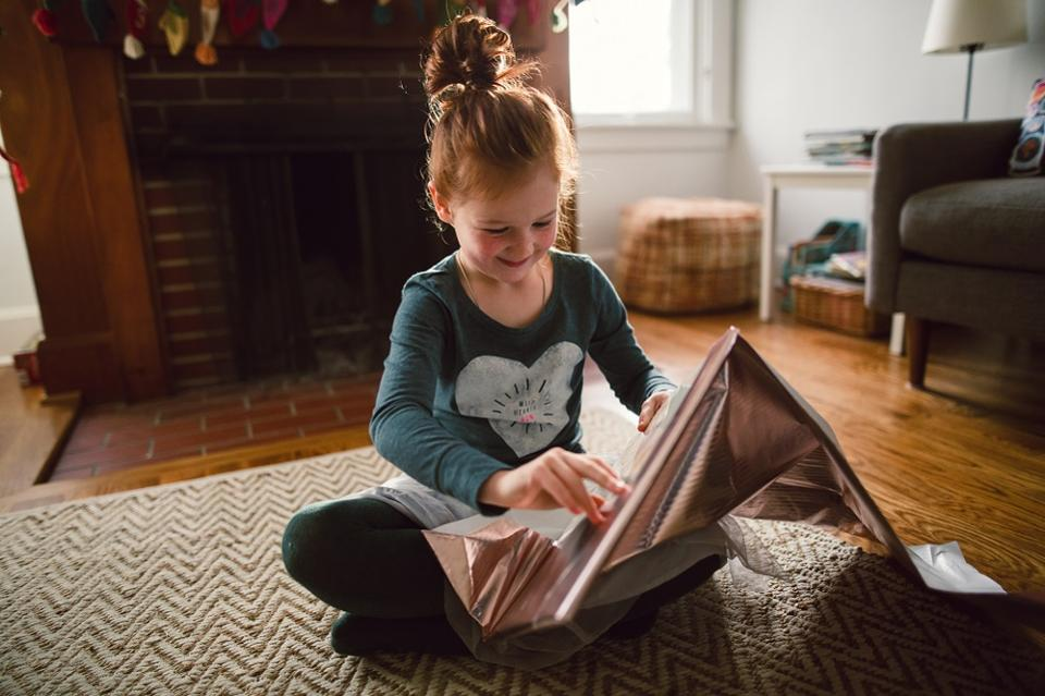 Capital OneVoice: What's on their wish list? Discover top tech toys for the holidays. @CapitalOne  https://t.co/p7R8uzsyBJ