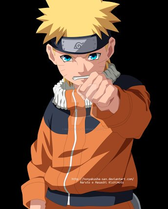 RT @AlfonsoLabrague: Vice Ganda as Naruto's gay version awow https://t.co/vHT4IIiOwy