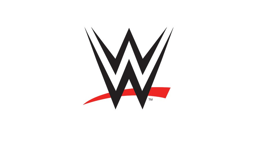 WWE Issues Statement On Racial Injustice And The Tragic Death Of George Floyd