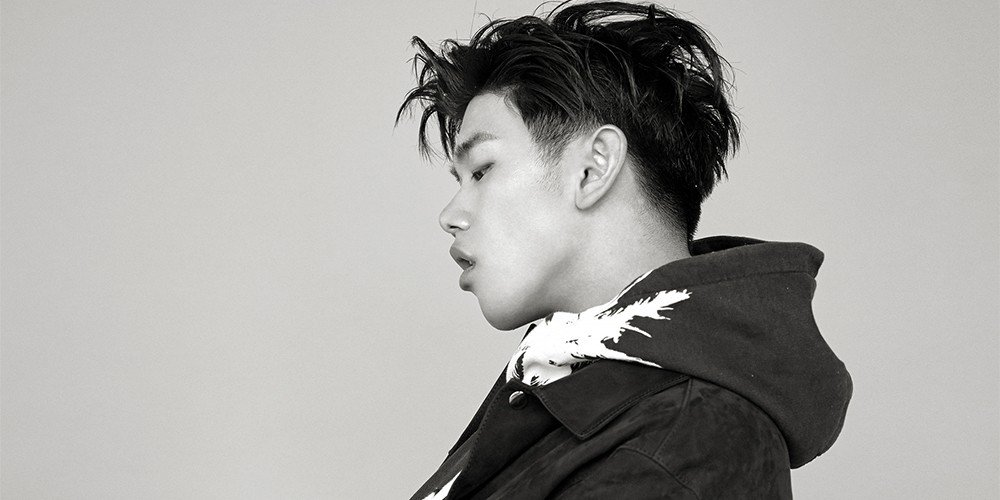 Eric Nam to warm up this winter with a comeback in 1.5 years! https://t.co/3zdzRO9nBE