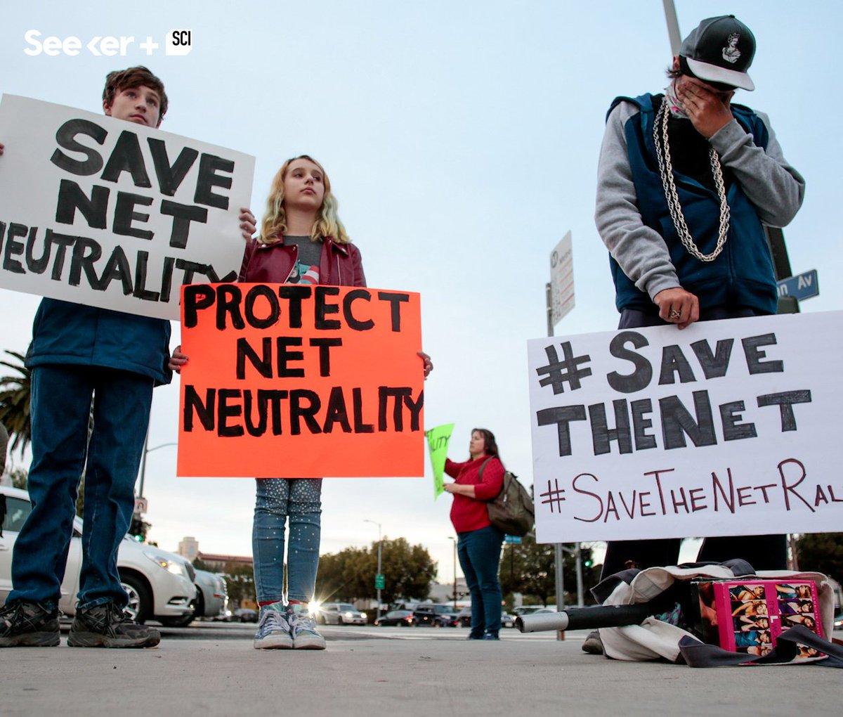 net neutrality repeal impact - HD1200×1020