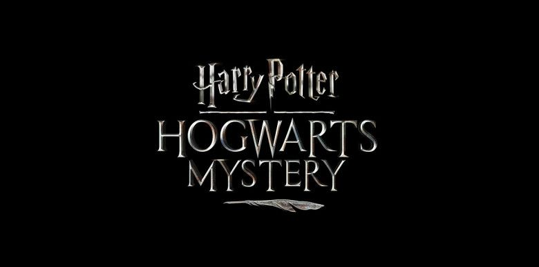 J.K. Rowling and Warner Bros. bank on the booming mobile role-playing game market with another new Harry Potter from @JamCityHQ https://t.co/3lrkZbWACs