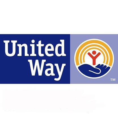 America's top charities: 1. United Way Worldwide 2. Task Force for Global Health 3. Feeding America  https://t.co/ws1MKupNwG