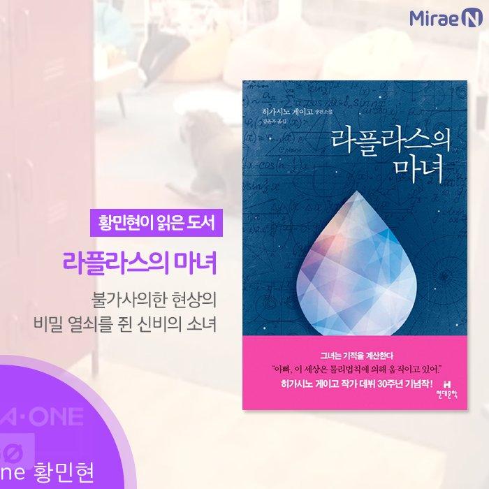 pdf studies in the psychology of sex volume 3 analysis
