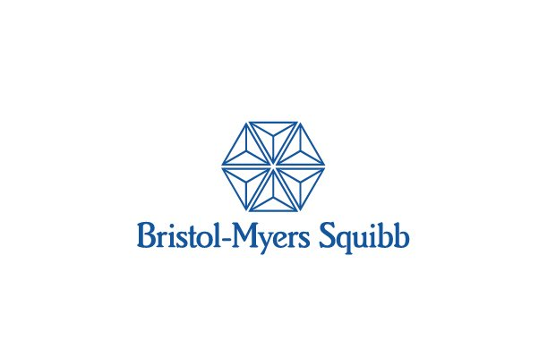 Bristol Myers Squibb On Twitter Bmy And Ono Pharmaceutical
