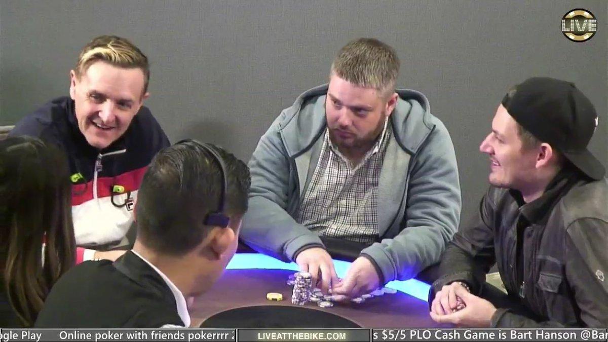 download hack casino slots