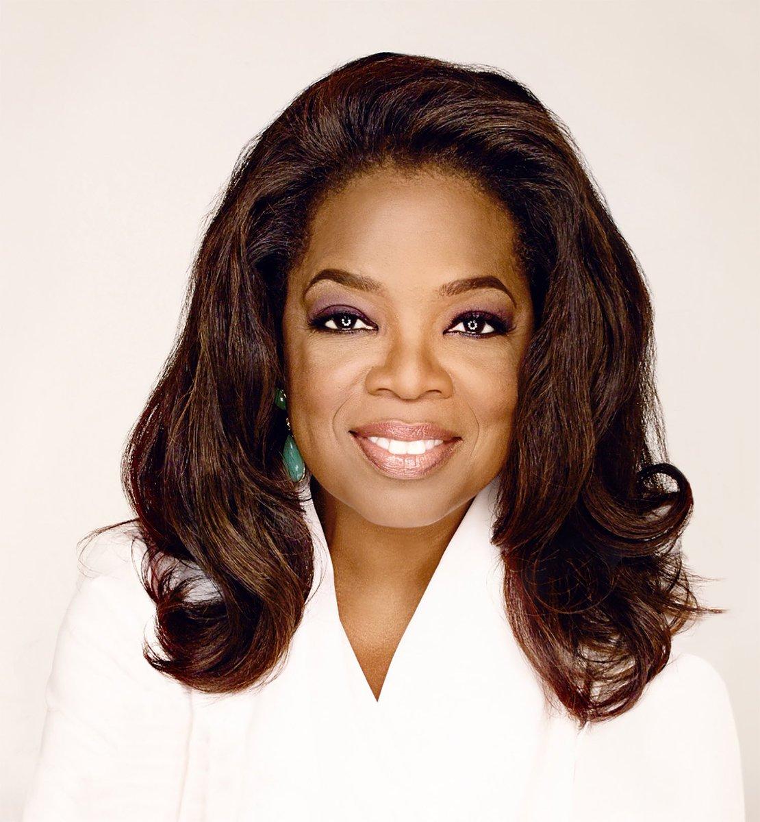 Oprah Winfrey Nude Photos 34