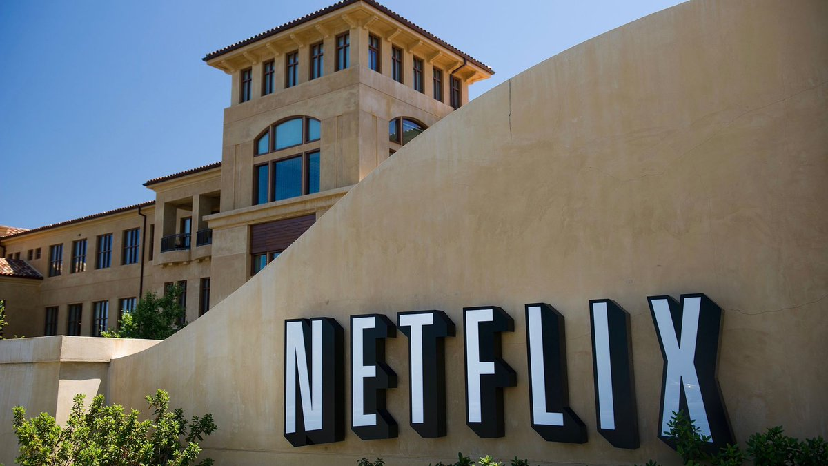 Netflix is one of a number of companies, including Aetna, Etsy and Yelp, that are developing their own security products in response to specific threats to their business. https://t.co/nk1BVqCJLY