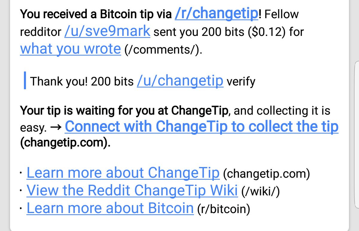 R7950 2pmd3gd5 mining bitcoins varren betting calculator