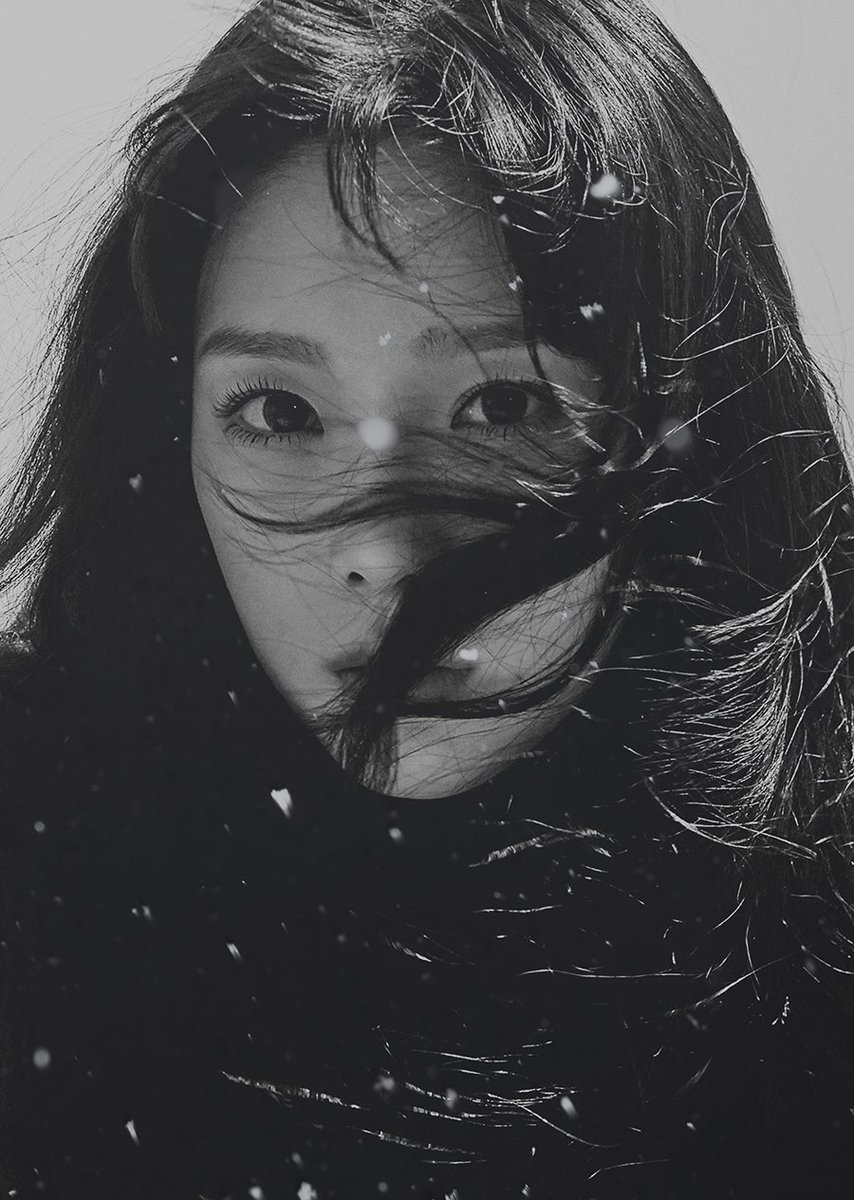 #TAEYEON Winter Album '#ThisChristmas – Winter is Coming'  ❄No.1 on the iTunes Albums Charts in 10 Regions ❄No.1 on the iTunes Pop Albums Charts in 14 Regions ❄No.1 on the iTunes K-Pop Albums Charts in 15 Regions  #GirlsGeneration