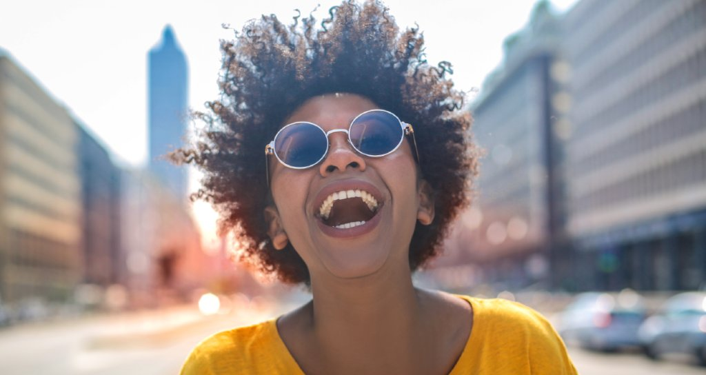 RT Did you know a feel-good grin is contagious? 💗 When you smile at someone, it sends a signal to their mouth muscles to do the same! https://t.co/YXW4gHFLbO https://t.co/BjOMa80p8R #health #wellness via WebMD: