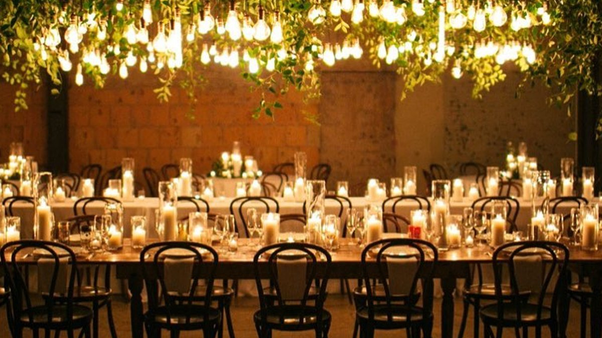 800 Congress On Twitter Whats A Reception Without Cozy Gorgeous