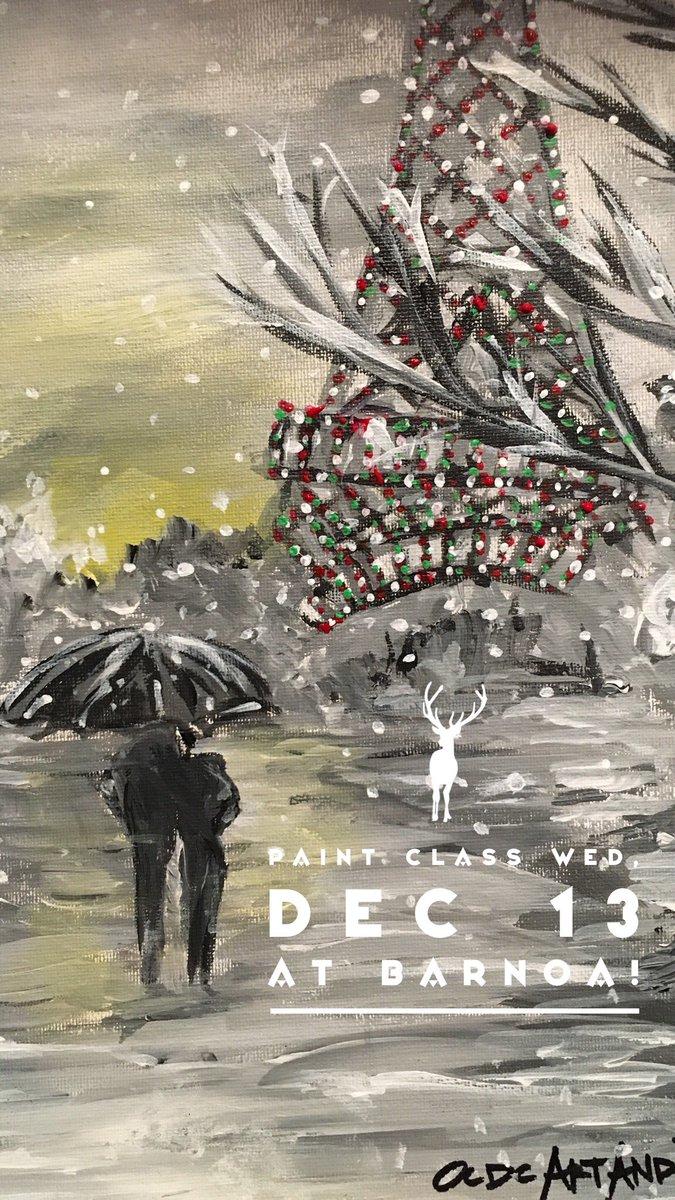 Relax With Art Calendar : Calendar of events google search calendar of events