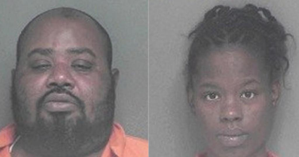 2 plead guilty in assault over cold chicken at a food stand that was captured on video https://t.co/0Jgcya3CVf