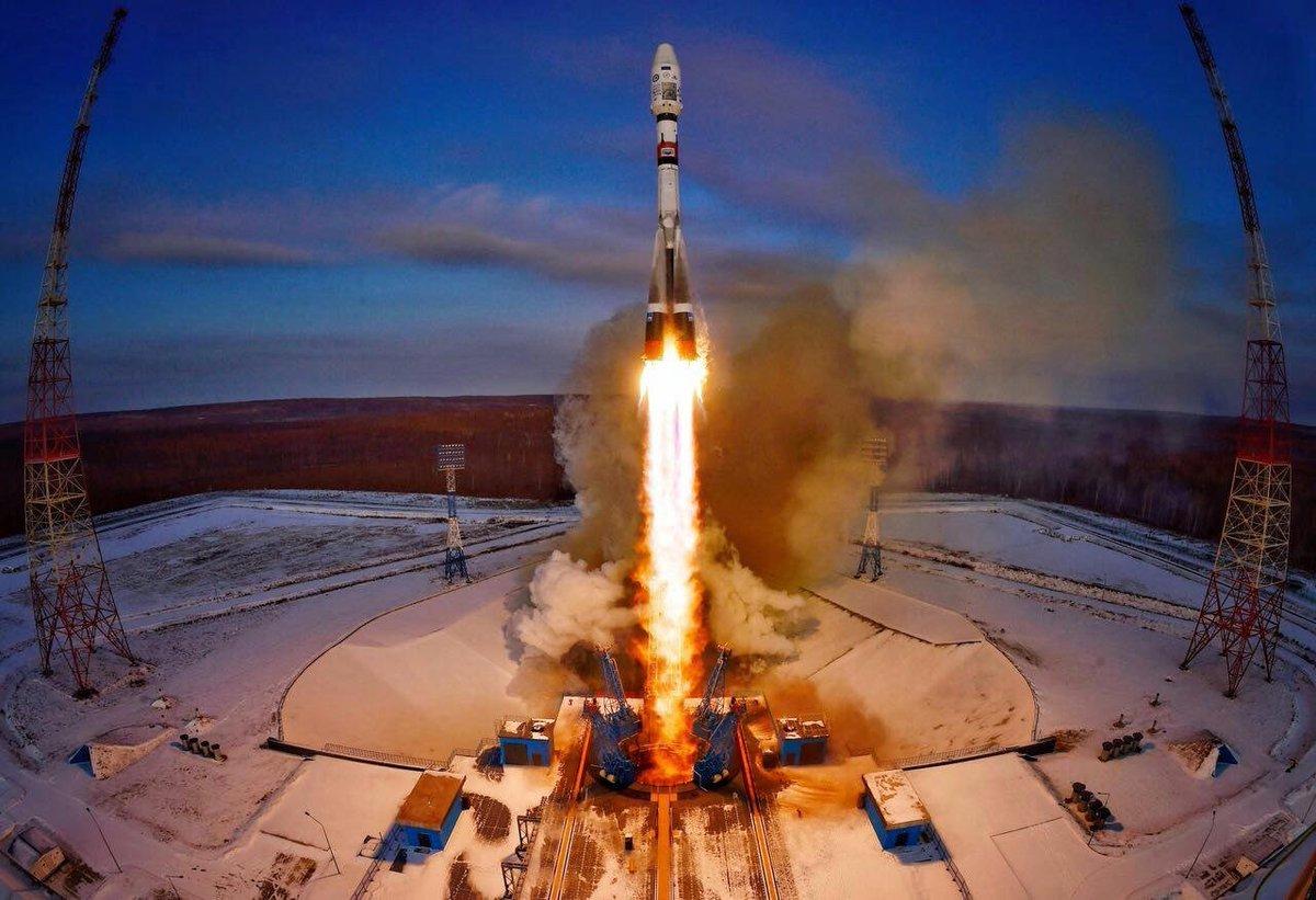 Завершила работу аварийная комиссия Роскосмоса, которая изучала причины нештатной ситуации пуска с космодрома #Восточный - https://t.co/CvJg1Paidt.