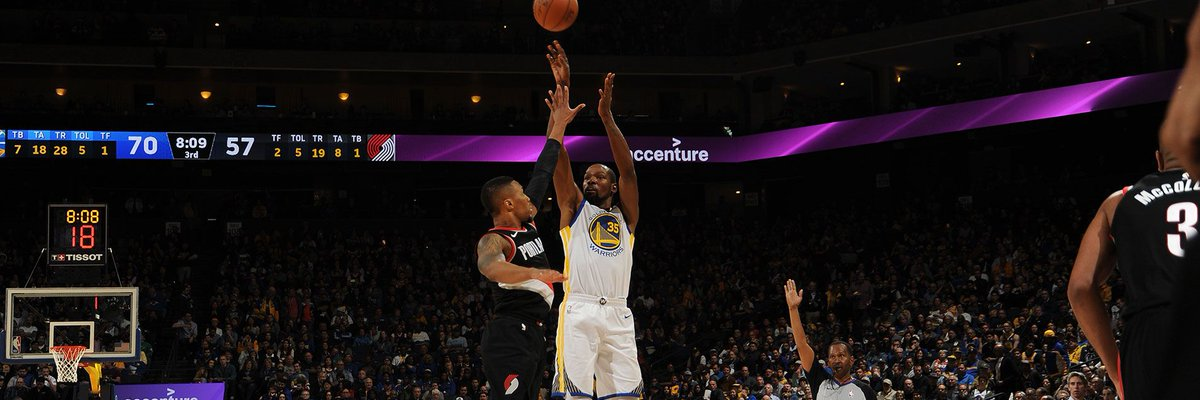 The streak continues 🙌 See how the Dubs got it done tonight » https://t.co/ymq5o4BLdI #DubNation