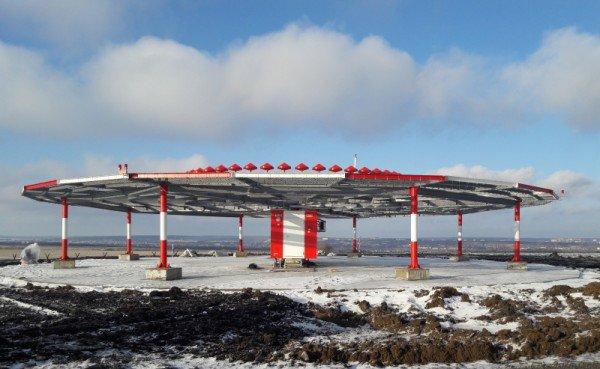 #AZIMUT ввел в эксплуатацию средства радиотехнического обеспечения полетов в аэропорту Республики Мордовия https://t.co/kQKAicmenr https://t.co/t3eJcu4wQb