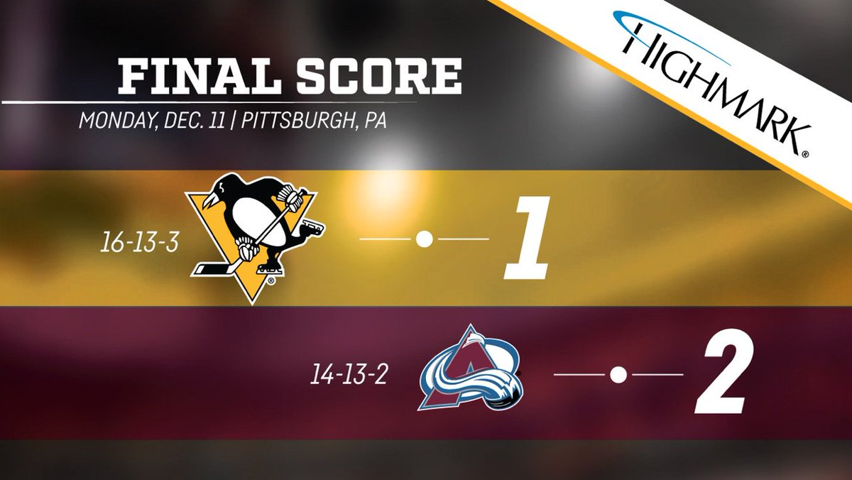Coach Sullivan: 'It was one of those games that could have gone either way. It didn't go our way tonight... We could have got a bit more net traffic.' Stat infographic: https://t.co/kZDsuVs6zO