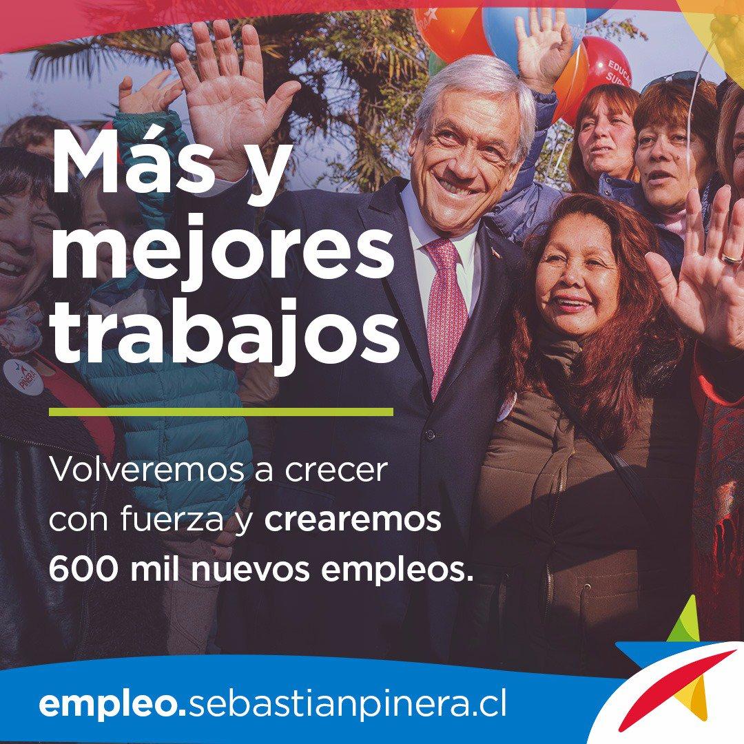 #PiñeraLaLleva https://t.co/XEo3X71y4w