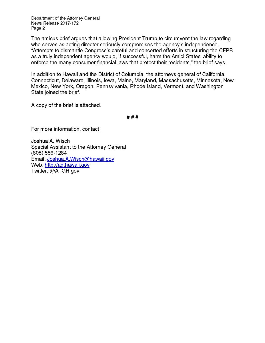 california sublease agreement
