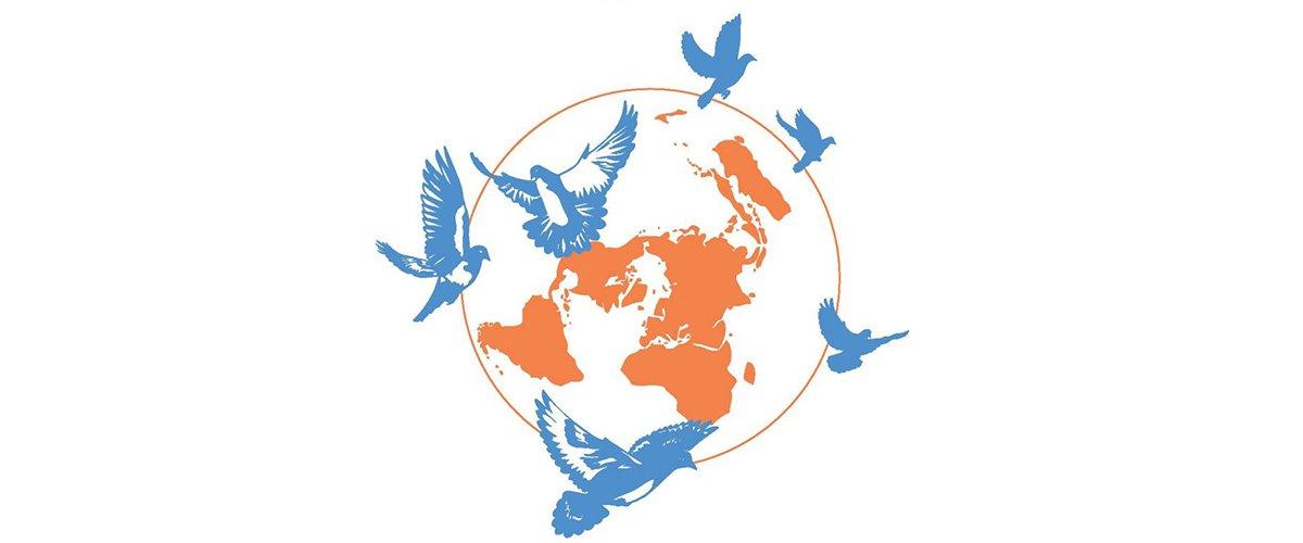 сайте международный день нейтралитета картинки запретов, как