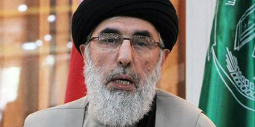 #Hekmatyar Opposes Calls for Loya Jirga, Interim Govt #Afghanistan https://t.co/LhAlXpxMTi