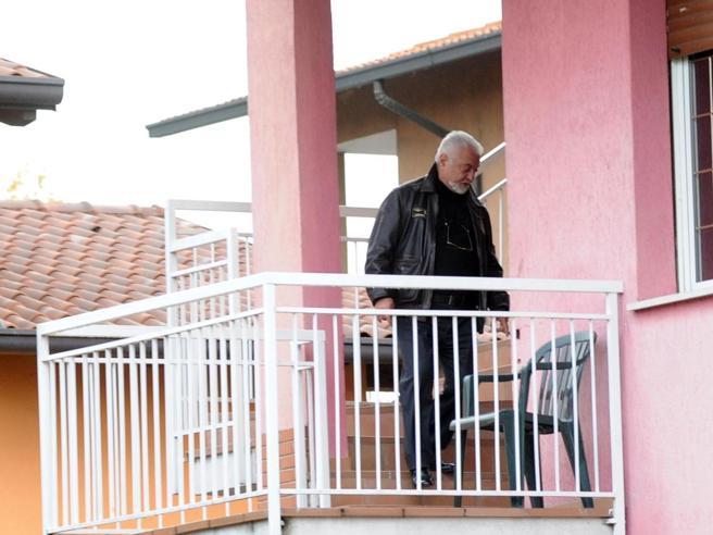 Sparò e uccise il ladro, archiviata l'accusa di omicidio: «Legittima difesa» https://t.co/hr8UjBuxYB