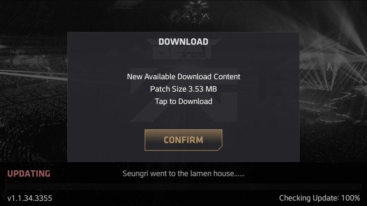 download Conversation