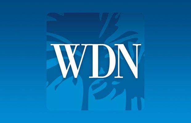Recap: San Dimas boys basketball opens Glendora tourney with 61-50 win https://t.co/9AedgJJyWA