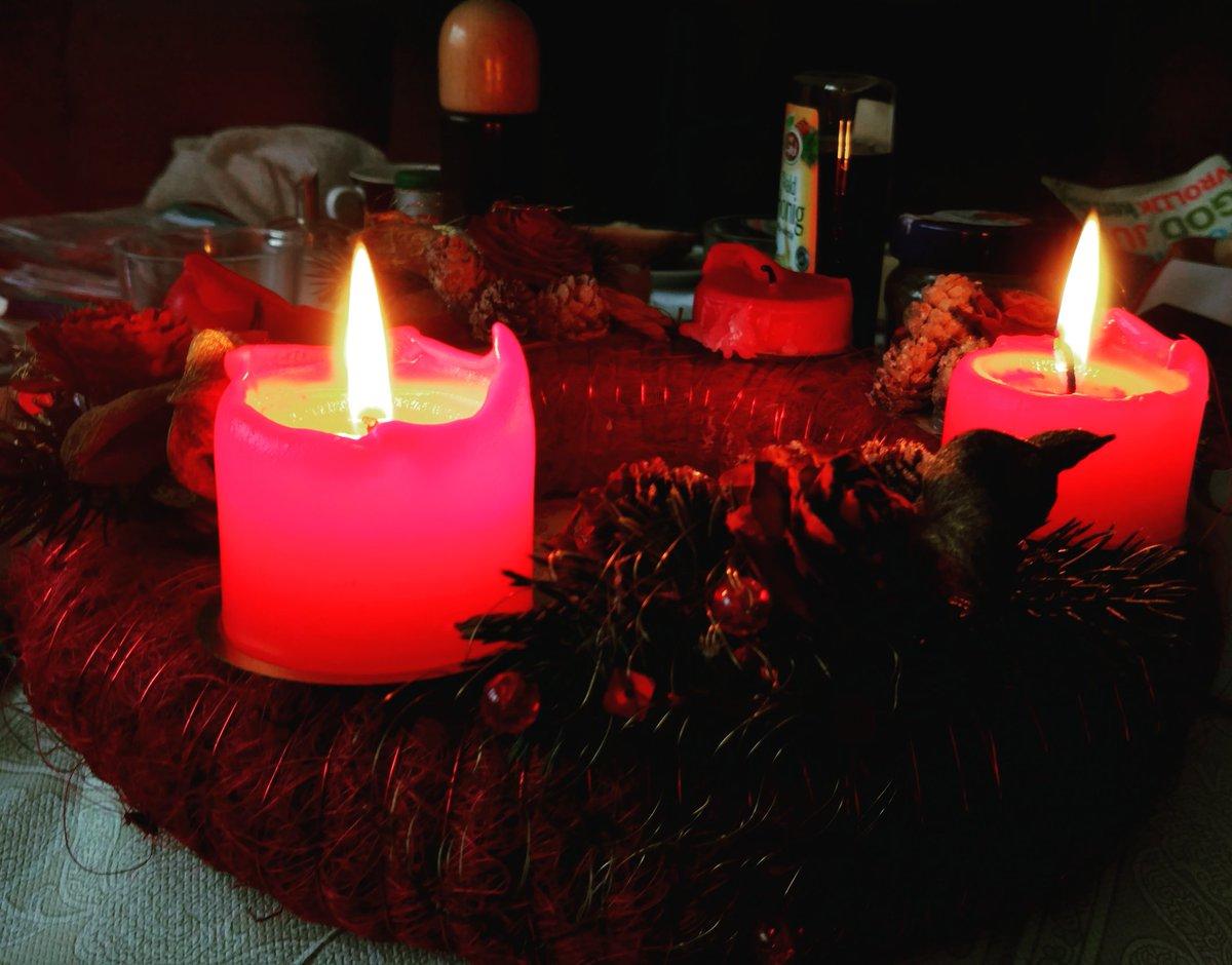 adventskerze hashtag on twitter. Black Bedroom Furniture Sets. Home Design Ideas