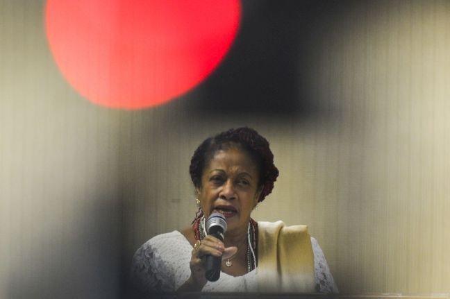 PSDB pede socorro a Temer, por Ricardo Noblat;  https://t.co/NAZBM0JzID