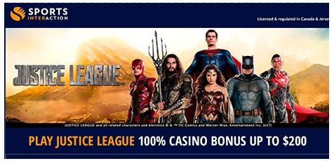 online casino bonus mit einzahlung sofort 2018