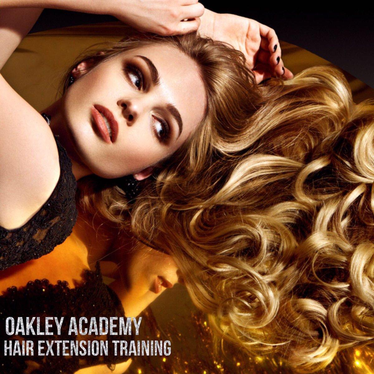 Oakley Academy Oakleyacademy Twitter