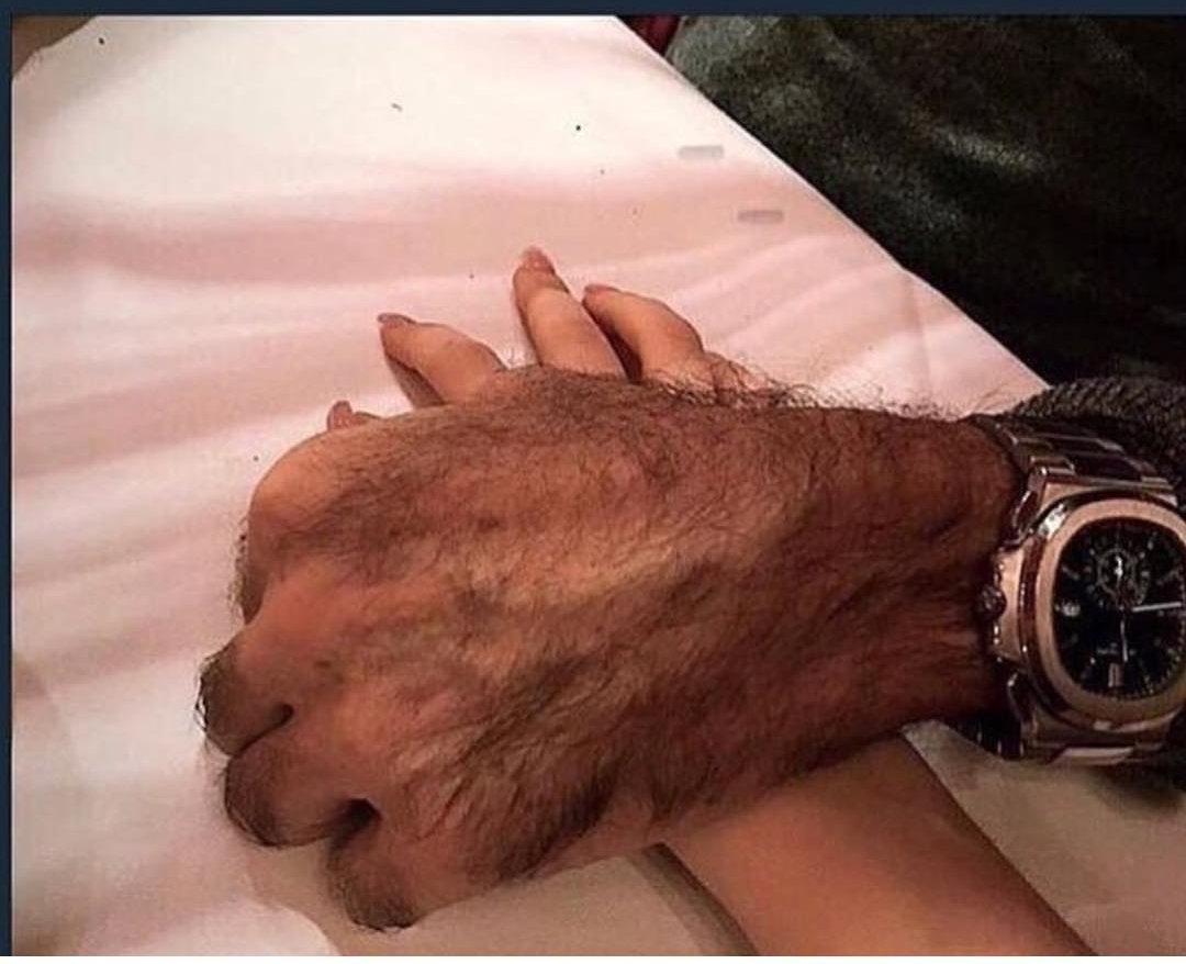 #علا_الفارس_تسيي_للسعوديه Latest News Trends Updates Images - IAlhouseny
