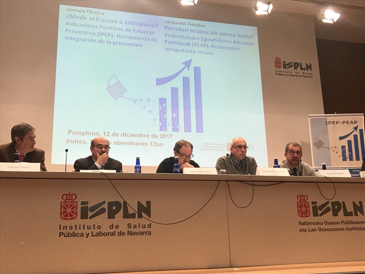 test Twitter Media - Mesa de debate, @pereboix presenta una jazzsesion en PRL https://t.co/EOwC7P4jf3