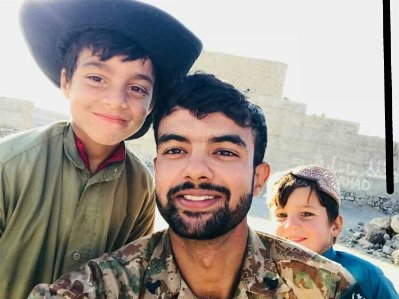 test Twitter Media - #DunyaNews: Two officers embrace martyrdom in terror attack in #NorthWaziristan, confirms #ISPR #dunyaupdates: https://t.co/2IfPmZ6gX4 https://t.co/o94jaqq7Gk