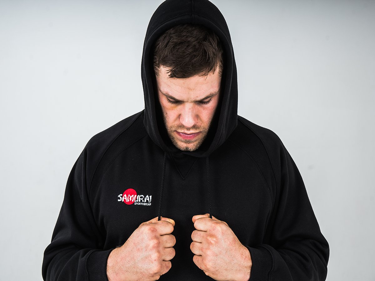 test Twitter Media - ❄️😰  BRRRR... Anyone else freezing today? Fear not! Get yourself or a loved one an extra warm Samurai Sportswear hoodie, order today, delivered on time for Christmas! 🎁 🎅 Check out our range of leisurewear here>> https://t.co/RQMkM41QKC #SamuraiSportswear #Christmas https://t.co/PM4YDzkYZO