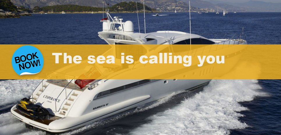 #Party or just sail for fun!! We have ideal #boats for every purpose. Are you ready to sail?🏄♀️ @Boat_ch https://t.co/aJggR9DgmB