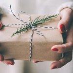 Manchen kann es gar nicht teuer genug sein, andere verschenken zu #Weihnachten lieber etwas Kleines oder Selbstgemachtes https://t.co/zOqWaeLLO0  #Geschenke #Selbstgemacht #Weihnachtsgeschenke