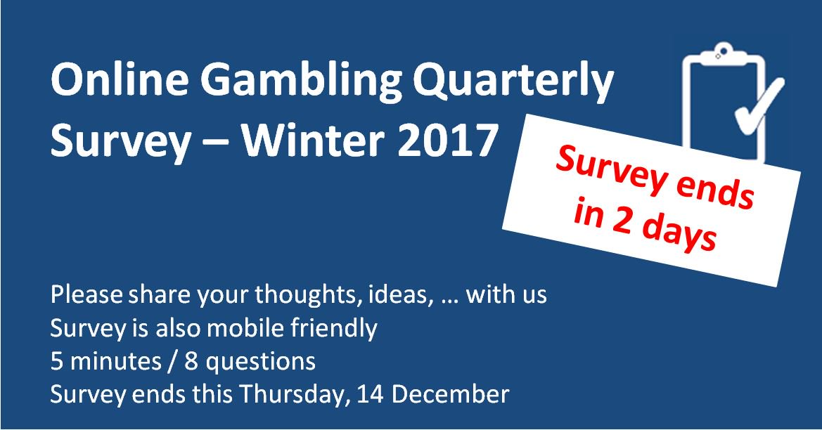 Online gambling quarterly magazine low cost tablet with sim card slot in india