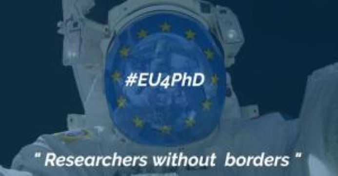 My presentation on Opportunities for postdocs offered by the @MSCActions Individual Fellowships &amp; COFUND postdoc Actions is available at the following address:  https:// goo.gl/dJhJRZ  &nbsp;   #EU4PhD #MSCA #H2020 #postdoc #PhD<br>http://pic.twitter.com/Hc84GnC3H1