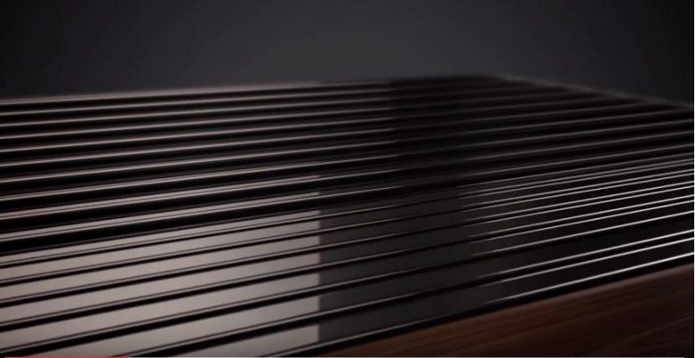 Ataribox : la prochaine console d'Atari devrait entrer en précommande cette semaine https://t.co/NueQXdOuqi