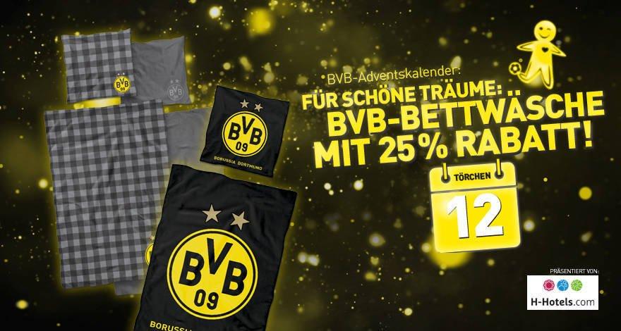 Borussia Dortmund On Twitter Heute Und Nur Heute Bekommt