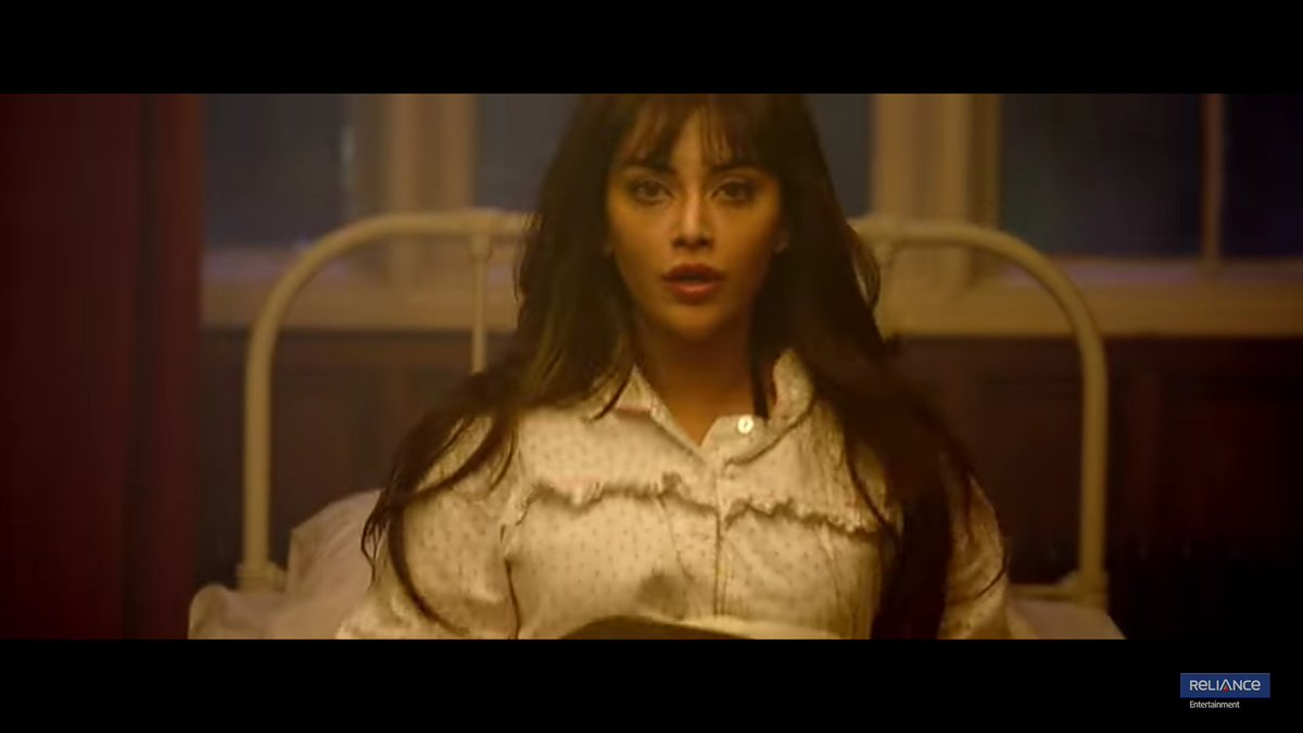 #1921Trailer is fantastic , waiting for this Only for you @angelakrislinzk 🖤 #1921