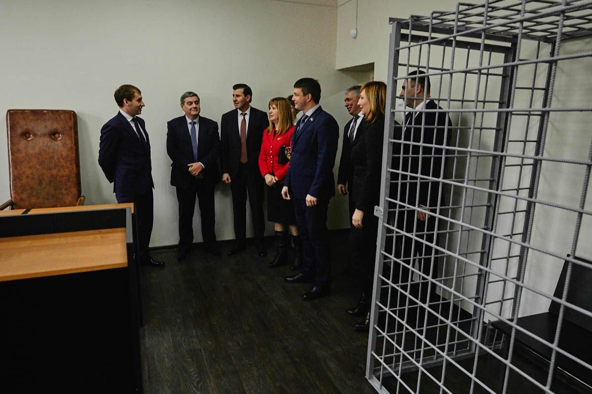Мировые судьи красногвардейского спб официальный сайт
